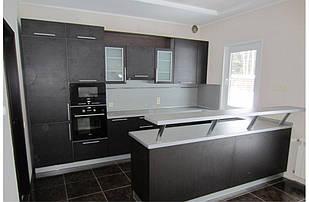 Кухня КШ-3