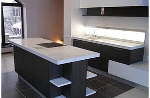 Кухня КШС-1