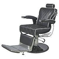 Парикмахерское кресло Barber Перукарське крісло B030