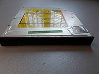 DVD привід Panasonic UJ-857-C для Dell XPS M1330