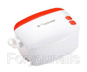 Компрессор для аэрографа Tagore TG235 13л/мин