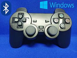 Беспроводной геймпад Wonderful Wireless Game World (PC/PS3/Xbox)