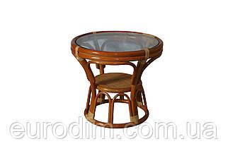 Столик 0509, фото 2