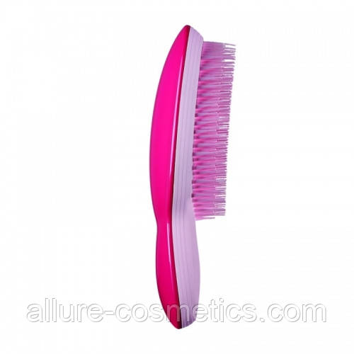 Расчёска для волос Tangle Teezer The Ultimate Vintage Pink