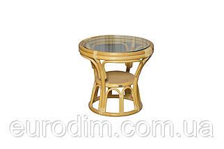 Столик 0509, фото 3