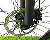 """Горный велосипед Crosser Pionner 26"""", фото 4"""