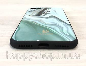 Чехол-накладка Flovem для iPhone 7/8, фото 2