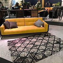 Ковер Best Carpet Venus Prisma 01 200х300