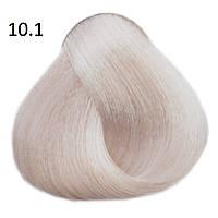 10.1 слегка радужный ультра-светлый блондин, крем-краска для волос Lovin Color