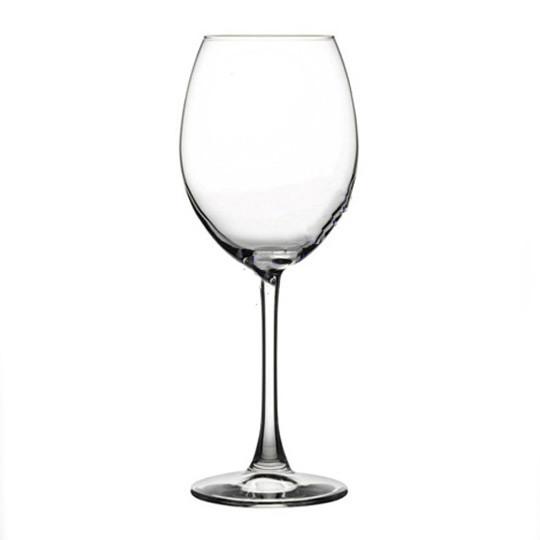 Фужер Enoteca  1 шт Красное Вино 420 мл