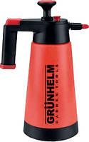Grunhelm SP-1.5 Опрыскиватель пневматический 1.5 л