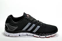 Літні кросівки в стилі Adidas Climachill 2019, Black\White (Climacool), фото 2