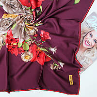 Женский элитный турецкий платок