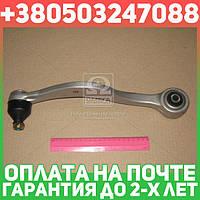 ⭐⭐⭐⭐⭐ Рычаг подвески БМВ передняя ось (производство  Lemferder) 5,7, 10497 01