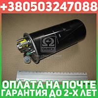 ⭐⭐⭐⭐⭐ Фильтр топливный  AUDI A6 WF8382/PP986/2 (пр-во WIX-Filtron)