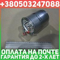 ⭐⭐⭐⭐⭐ Фильтр топливный VAG 1.4, 1.6 TDI (пр-во WIX-FILTERS)