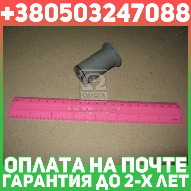 ⭐⭐⭐⭐⭐ Втулка рулевого колеса БМВ передняя ось (производство  Lemferder) 5,6,7,8, 10621 02