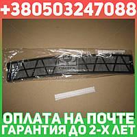 ⭐⭐⭐⭐⭐ Фильтр салона БМВ угольный (производство  WIX-Filtron) 3,X3, WP9003