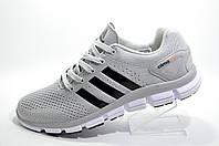Мужские кроссовки в стиле Adidas Climachill 2019, Gray