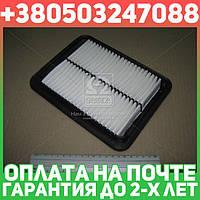 ⭐⭐⭐⭐⭐ Фильтр воздушный HYUNDAI I10 WA9640/AP107/3 (пр-во WIX-Filtron)