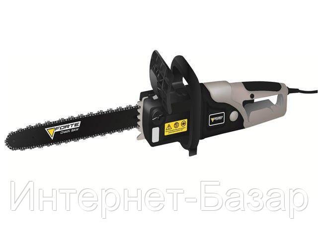 Электропила Forte FES 22-40