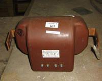 Трансформатор тока ТПЛМ-10 2000/5 А класс точности 0,5 измерительный проходной