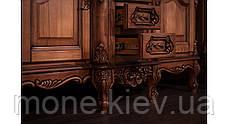 """Тумба під телевізор """"Регіна"""" (довжина 140 см), фото 2"""