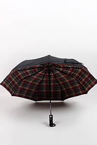 Зонт Пенеол красный
