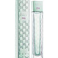 Женская парфюмированная вода Gucci Envy Me 2 (100 мл)