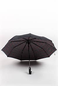 Зонт Пенеол синий
