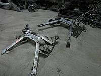 Передний подрамник BMW e65/e66 7-series (6752293), фото 1