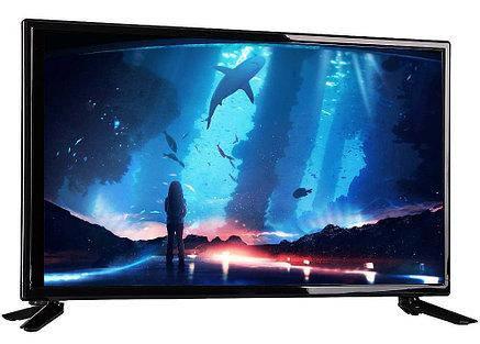 Телевизор LED backlight TV L28 Т2, фото 2