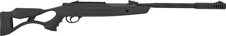 Пневматическая винтовка Hatsan AirTact ED, фото 2
