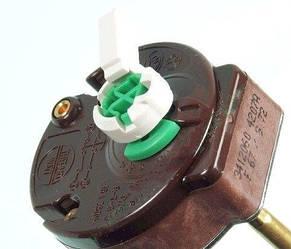 Терморегулятор для бойлера RTS 3, F.67/S.72 + выходы на лампу Thermowatt 580480