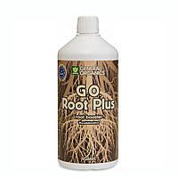 Органическое удобрение GHE Bio Root Plus 500ml (TA Root Booster)