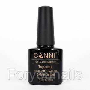 Финишное покрытие Canni 7.3 мл
