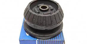Подушка амортизатора передняя MB Vito 639 03-, Германия - SACHS, фото 2