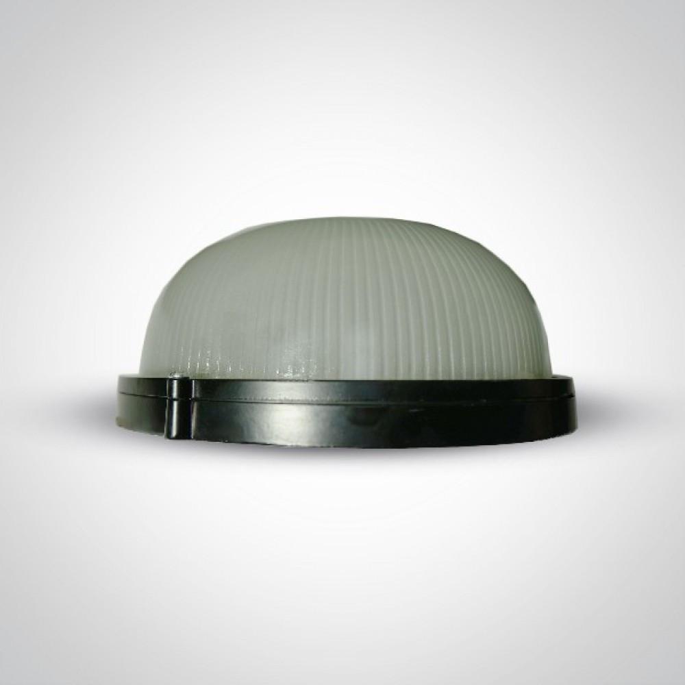 Светодиодные светильники для ЖКХ 10 ВТ (СЖС-10)