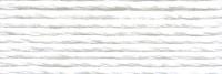 Муліне DMC #Blanc