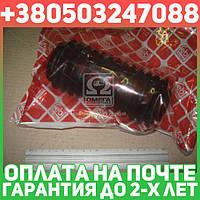 ⭐⭐⭐⭐⭐ Пыльник рулевой    рейки OPEL KADETT D, E, ASCONA, VECTRA (-95) (пр-во Febi)