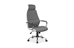 Кресло поворотное Q-035