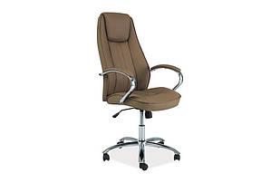 Кресло поворотное Q-036