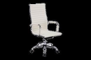 Кресло поворотное Q-040