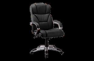 Кресло поворотное Q-044