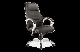 Кресло поворотное Q-046