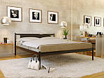 Кровать Флай Нью, фото 2