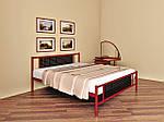 Кровать Флай Нью, фото 3