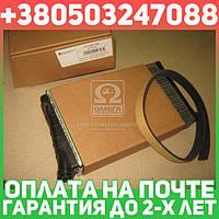 ⭐⭐⭐⭐⭐ Радиатор отопителя ОПЕЛЬ OMEGA B ALL 94-99 (Van Wezel)  37006196