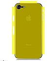 Гидрогель пленка для iPhone 7.8 плюс X .XS XR  задняя  кришка!!!   Полиуретановая пленка, фото 3