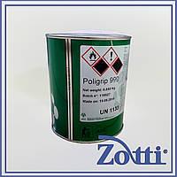 Полиуретановый клей десмокол POLIGRIP M999 - 1кг (Италия)